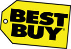 My Best Buy Wishlist